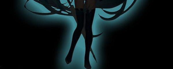 Un Vocaloid, c'est quoi ?