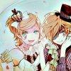 images kawaii *^*