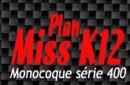 Photo de Plan-Miss-K12