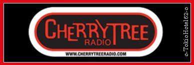 Radio CherryTree.
