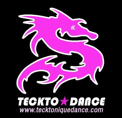 Tecktonik Dance, tecktonik, tecktonik cours, danse electro,mode, chaussure, vidéo, vetement, tee shirt, fashion, jean,danse,adresse, magasins,coiffure, jumpstyle,soirée, jey jey, lily asian,tck, soiree, musique,photo,wantek