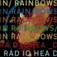 In Rainbows / Radiohead - All I Need (2007)
