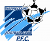 footballclub-pierrecourt