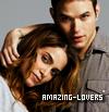 Photo de Amazing-Lovers