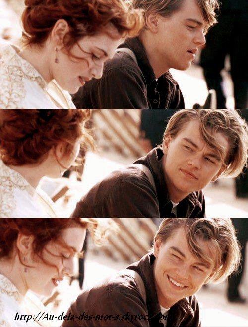 """"""" Il y'à des jours avec, il y'à des jours sans. Et les jours sans, il faut faire avec. """""""