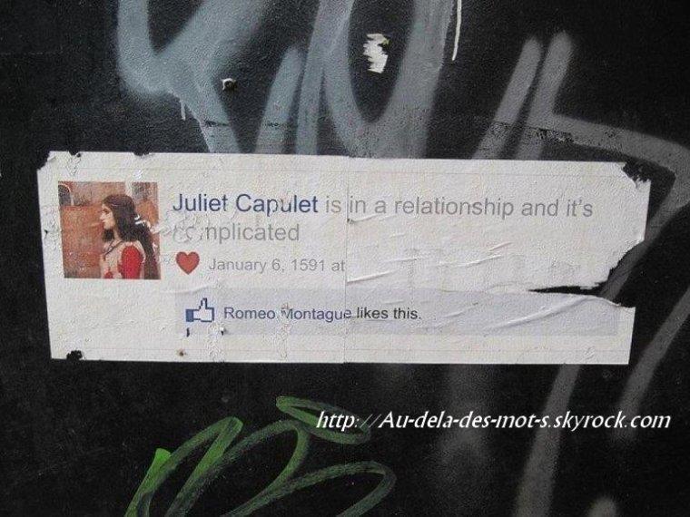 """"""" Quand on aime, on doute de tout. """""""