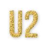 Illustration de 'U2'