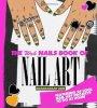 Un super Livre de Nail art par Sharmedean Reid