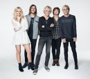 Photo de DLI-R5-FanFiction