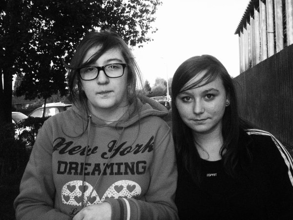 noor et moi