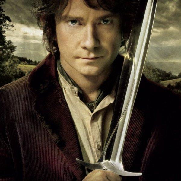 Le Hobbit ! On peut voter !