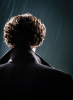 Photos promo Sherlock S3