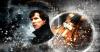 Sherlock Violin