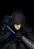 Crossover Sherlock & Assassin's Creed