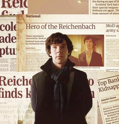 Sherlock Holmes: Un Nouveau Limier pour le XXIe siècle