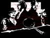 Sherlock Holmes II : 5 choses que vous ne savez peut-être pas