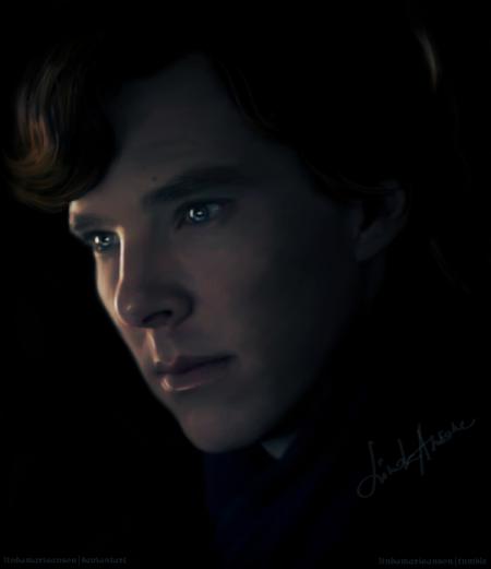 Perfectionner le Sherlock Holmes qui est en vous...