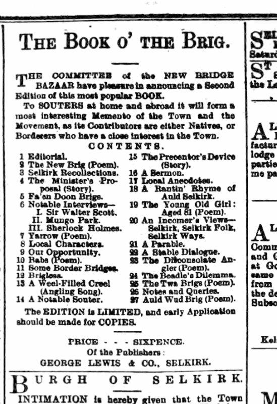 Trouvaille d'une nouvelle inédite de Conan Doyle ?