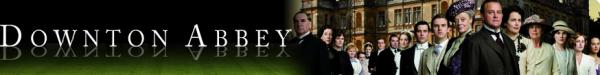 Downton Abbey S6 : c'est bien la fin