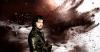 Athos alias Tom Burke