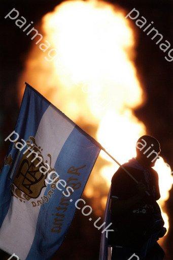 #17. Pour en savoir un peu plus... sur l'argentine de Lisandro