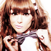 Cher Lloyd - With Ur Love ♥  (2011)