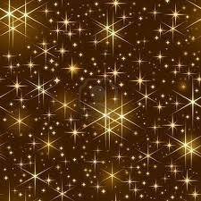 4 étoiles brillantes^^