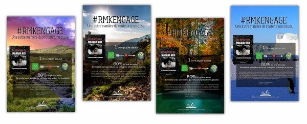 #RMKEngage