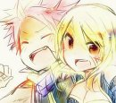 Photo de nalu-fairytail-schoolfic