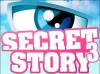 x-secret-st0ry-o3-x
