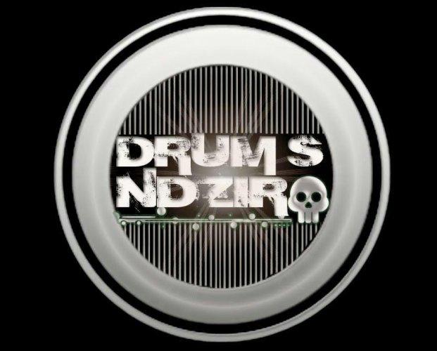 DRUM'S DZIRO