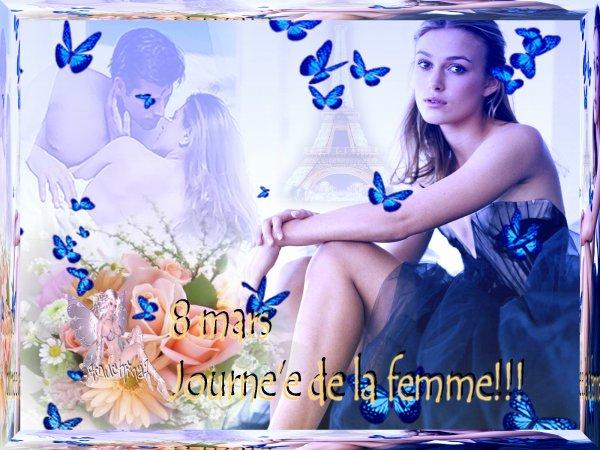 (l)Ƹ̵̡Ӝ̵̨̄Ʒ(l)Bonsoire...Amici miei.....(l)Ƹ̵̡Ӝ̵̨̄Ʒ(l)