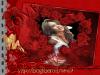 ■■ ___♥ ♥ ♥  dolce serata mondo web  ■■ ___ ♥ ♥ ♥