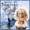"""•°*""""•°*""""˜.•°☆gennaio 2012•°*""""•°*""""˜.•°☆"""