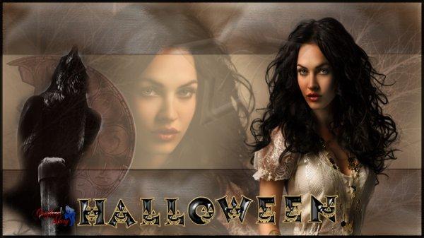 ๑ Ѽ ๑..๑ Ѽ ๑..๑ Ѽ ๑..hallowen ๑ Ѽ ๑.. ๑ Ѽ ๑.. ๑ Ѽ ๑..