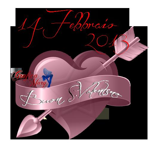 (l)(l)(l).♥¸.✫14 febbraio  s.valentino.♥¸.✫(l)(l)(l)