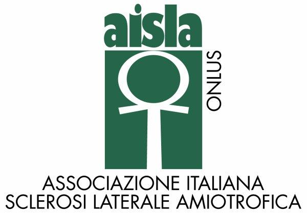 La Sclerosi Laterale Amiotrofica (SLA)