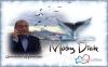 ☆●¸.•.♡ ●¸.•*¨  Giovanni Minicozzi ...Presenta   Moby Dick ♡ ¨*•.¸ ●