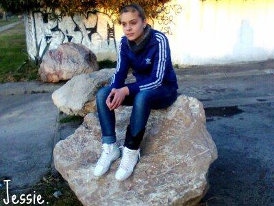 Manuela ♥