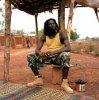 l'afrique d abord