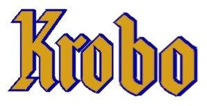 Krobo