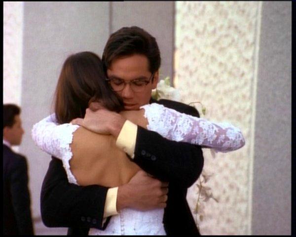 Loïs et Clark