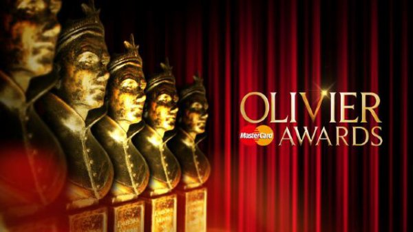 Watch The Laurence Olivier Awards 2013 Live Streaming Online Broadcast