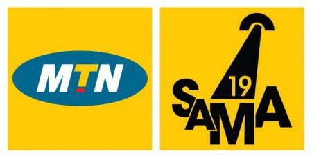 Watch MTN South African Music Awards 2013 Live Streaming (MTN SAMA) Online Broadcast