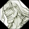 Rayleigh-San