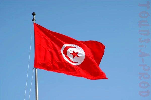 « Mes Racines Reflètent Mes Origines. Ma Façon De Parler Montre Le Pays D'où Je Viens. Je Porte La Tunisie Dans Mon Coeur Et Je Veut En Faire Honneur. La Terre Qui A Vu Naître Mes Parents Celle Qui Fait Qu'on Est Musulman Ne Pas Renier D'où Je Viens Fait Parti De Mon Quotidien. »
