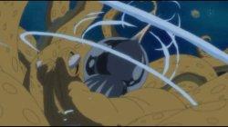 nouvelles puissantes attaques de sanji,zoro et luffy
