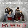 Dyland & Lenny - Loco