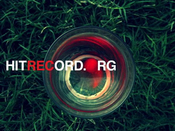 Joseph Gordon-Levitt annonce sa tournée musicale d'automne pour hitRECord