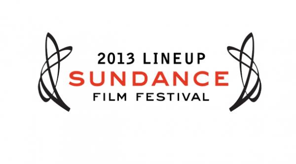 Joseph Gordon-Levitt présentera les Sundance Awards